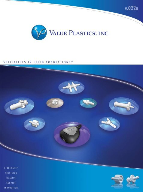 Pack of 5 3//32ID CEN Tube White Nylon 200 Series Barbs 1//8 Value Plastics Tee Reduce Connector