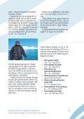 Siden sidst... - Grønlands Handelsskole - Page 5