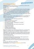 Siden sidst... - Grønlands Handelsskole - Page 7
