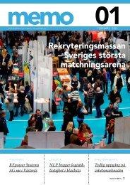 NLP bygger logistik- fastighet i Hacksta - Västerås stad