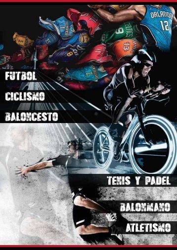 CATALOGO COMUN 2017_OK-Copiado-2