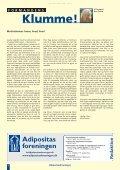 TEMA Motivation - Adipositas Foreningen - Page 2