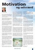 TEMA Motivation - Adipositas Foreningen - Page 3