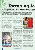 TEMA Motivation - Adipositas Foreningen - Page 4