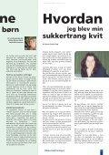 TEMA Motivation - Adipositas Foreningen - Page 5