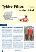 TEMA Motivation - Adipositas Foreningen - Page 6