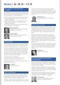 NLP konference 2009 - IBC Euroforum - Page 4