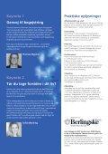 NLP konference 2009 - IBC Euroforum - Page 7