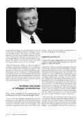 Troens vilkår i moderniteten tema - IKON - Danmark - Page 5