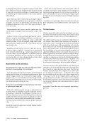 Troens vilkår i moderniteten tema - IKON - Danmark - Page 7