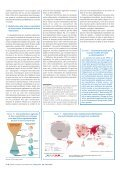 Analyse - Page 6