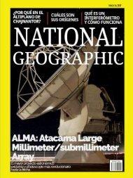 ALMA (Atacama Large Millimeter-Submillimeter Array)
