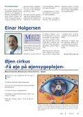 Hjørring og Brønderslev - Sygehus Vendsyssel - Page 5