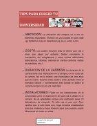 UNIVERSIDAD listop - Page 2
