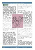 mord, hvilket resulte- rede i at hans kamme - 4leif - Page 4