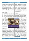 mord, hvilket resulte- rede i at hans kamme - 4leif - Page 7