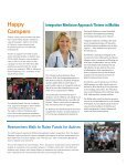 "Employee Service Awards ""Champions of Care"" - Electronic Town ... - Page 5"