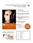 Vestas - FRIE Funktionærer - Page 3