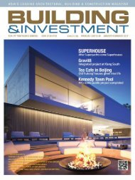 Building Investment (Jan - Feb 2017)
