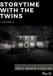 Storytime book 390 E. Monte Vista Rd.-1.compressed