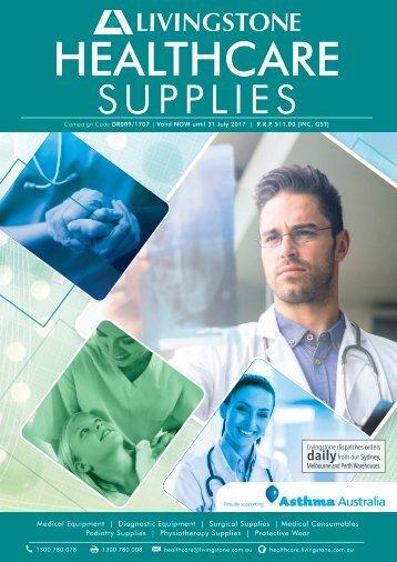 Livingstone_Healthcare_Supplies_Feb-July_2017