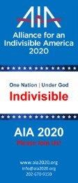 AIA-2020-Brochure-v1