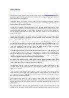 Bioeconomy - Page 3
