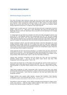 Bioeconomy - Page 7