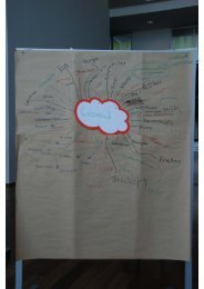 Download Flipchart 2
