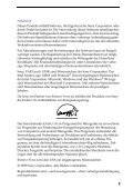 Sony PCG-F190 - PCG-F190 Manuel logiciel Allemand - Page 2