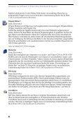 Sony PCG-F190 - PCG-F190 Manuel logiciel Allemand - Page 5