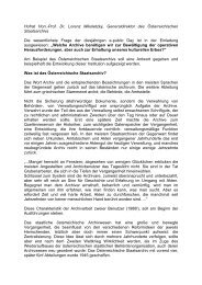 Download Vortrag - Siemens Österreich