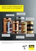 Glede varčne ogrevalne tehnike je pravi naravni ... - Energetik revija - Page 5
