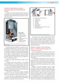 Glede varčne ogrevalne tehnike je pravi naravni ... - Energetik revija - Page 7