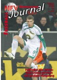 NFV_04_2010 - Rot Weiss Damme