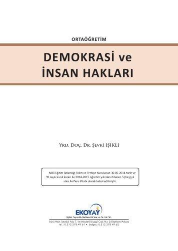 Demokrasi ve İnsan Hakları_Ekoyay (1)