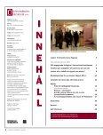 UNIVERSITETS - Sulf - Page 2