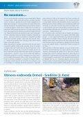 Središče (2. faza) - Page 2