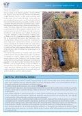 Središče (2. faza) - Page 3