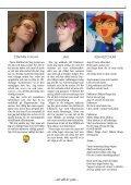 - NR0 10/11 - Fysikteknologsektionen - Page 5