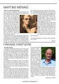 - NR0 10/11 - Fysikteknologsektionen - Page 7
