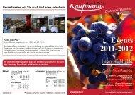 Events 2011halbes Jahr.cdr