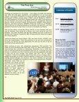 November Rag Deadline - RaRa - Page 2