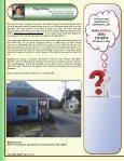 November Rag Deadline - RaRa - Page 3