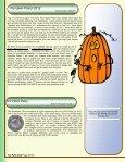 November Rag Deadline - RaRa - Page 4