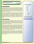 November Rag Deadline - RaRa - Page 6