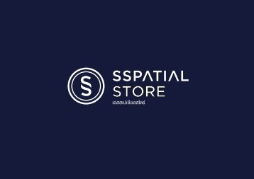 SSPATIAL-Store-Presentation(12-01-2017)