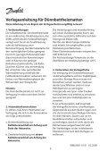 DE-RO-SLO-CZ Danfoss EFSM/EFTM - Page 2
