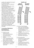 DE-RO-SLO-CZ Danfoss EFSM/EFTM - Page 4
