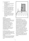 DE-RO-SLO-CZ Danfoss EFSM/EFTM - Page 5
